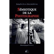 Semiotique de la Photographie
