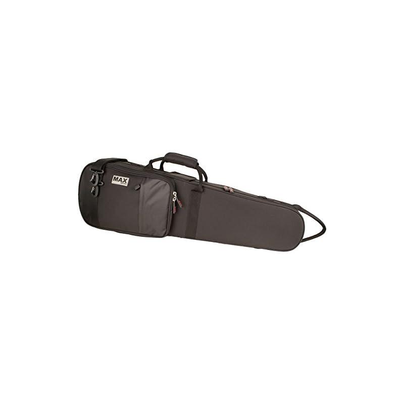 protec-viola-max-shaped-case-fits
