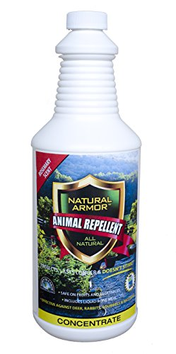 natural-armor-animal-repellent-quart-32-ounce-rosemary-scent-concentrate-a-deterrent-spray-that-gets