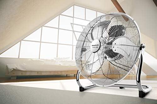 Taurus Sirocco 16 Ventilador circulador de aire con aspas ...