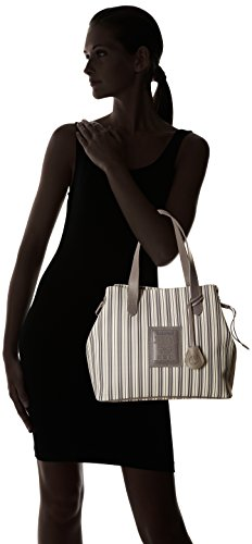épaule Timberland portés Paloma Tb0m3149 Print Blanc Sacs qPUPpRxT