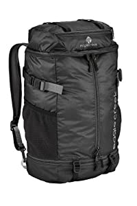 Eagle Creek 2-In-1 Backpack Duffel