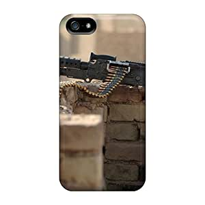 Iphone Covers Cases - LKd805wnkF (compatible With Iphone 5/5s)