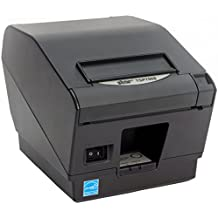 Star Micronics Thermal Receipt Printer with Auto-Cutter