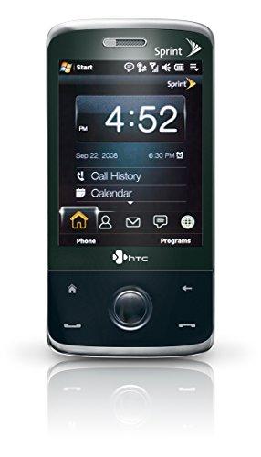 Sprint HTC Touch Pro Windows Smart Phone