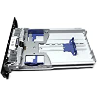 LY7750001 Replacement Paper Tray (250-sheet capacity) for Brother HL-L8250CDN, HL-L8350CDW, HL-L8350CDWT, HL-L9200CDWT, MFC-L8600CDW, MFC-L8850CDW, MFC-L9550CDW printer