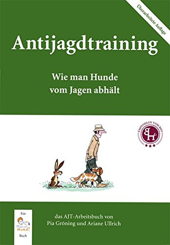Antijagdtraining