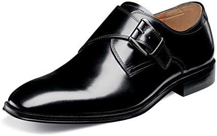 Business Schuhe Herrenschuhe Florsheim Belfast Plain Toe