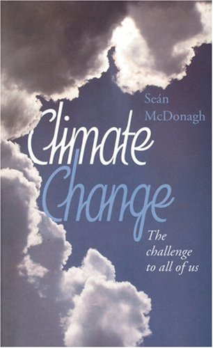 Download Climate Change: The Challenge to all of us PDF