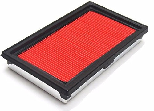 F1AUTO FA5669 FLAT PANEL ENGINE AIR FILTER FRAM CA10234