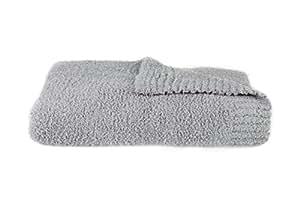 Saranoni Bamboni Luxury Mini Blanky (Gray)
