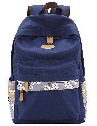 Mygreen Casual Lightweight Backpack Daypack product image