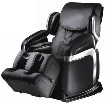 Fujiiryoki FJ 4600 Dr. Fuji Cyber Relax 3D ZERO GRAVITY Super Deluxe  Massage Chair