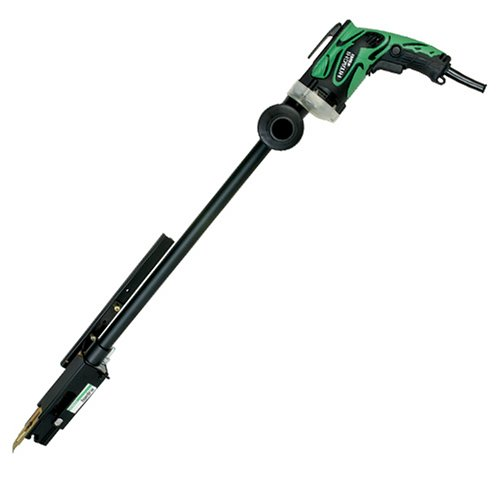 Hitachi W6VB3SD 2,600-RPM Collated Screw Driving System (Discontinued by manufacturer)