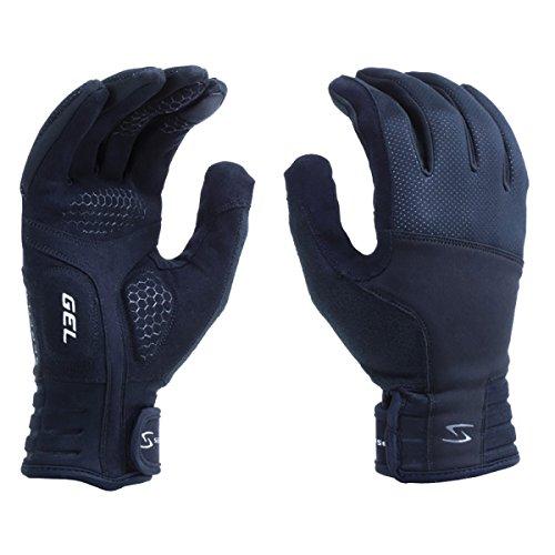 Serfas Rx Gloves - 7