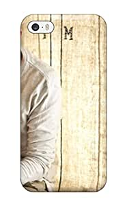 New Arrival Case Cover With PNAEUhn140GSbcL Design For Iphone 5/5s- Niall Horan One Direction