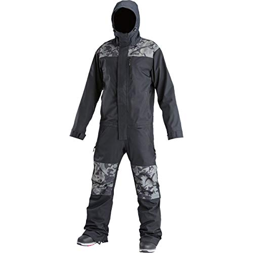 f2aaef0ac Ski Suit One Piece - Trainers4Me