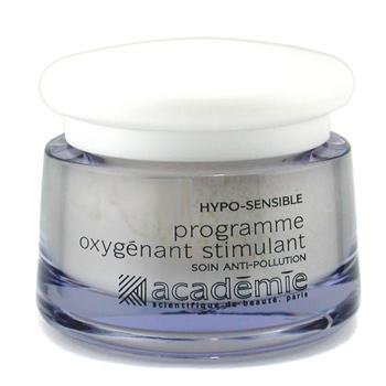 Hypo-Sensible Oxygenating & Stimulating Anti-Pollution Care 50ml/1.7oz