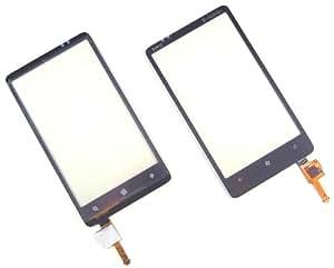 Windows HTC HD7 Digitizer Touch Screen Glass Replacement