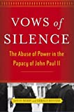 Vows of Silence, Jason Berry and Gerald Renner, 0743244419