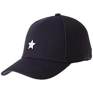 Tommy Hilfiger Women's Tommy Star Cap Baseball