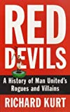 Red Devils: Alternative History of Manchester United