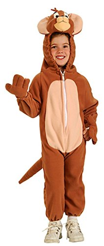 Rubie's Costume Co Jerry Costume, -