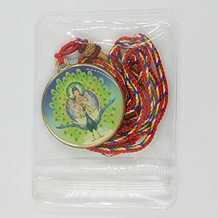 Amazon com: tibetan buddhist tantric goddess large