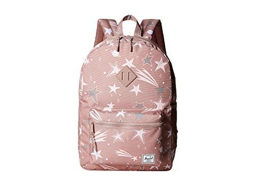 Herschel Kids' Heritage Youth XL Children's Backpack, Star Dreamer, One Size