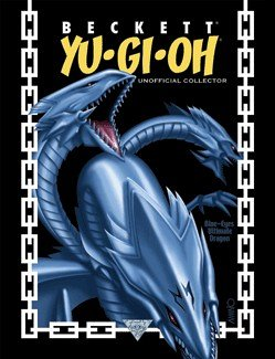 Beckett Yu-Gi-Oh Unofficial Collector: The Unofficial Guide To Yu-Gi-Oh Cards, Games, And Other Anime Products (Issue 17, April / May 2005) (Beckett YU GI OH Collector, 17) (Yu Gi Oh Cards Guide)