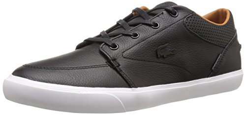 shoes lacoste men - 2