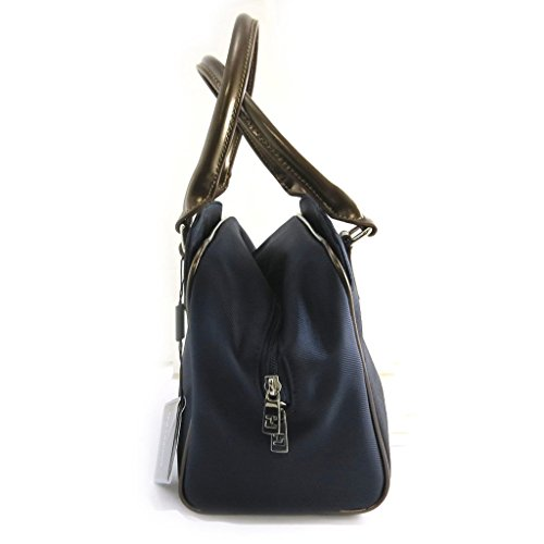 Bag 'french touch' 'Ted Lapidus'marina.