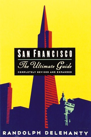 Hotel California San Francisco Ca - 8