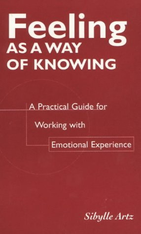 Feeling as a Way of Knowing PDF
