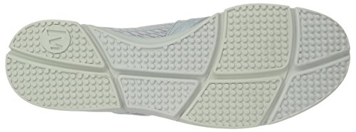 on Merrell Haute Womens Shoes Taille Slip Trainers Zoe Sojourn mesh ladies E Q2 ZfawfxW