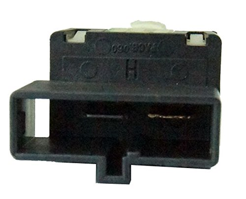 15109338 Switch General Motors