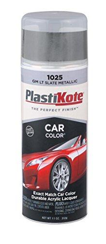 PlastiKote 1025 PlastiKote