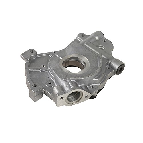 MOCA Engine Oil Pump Assembly for 2006-2010 Ford Explorer, 2004-2010 Ford F150, 2005-2011 Lincoln Navigator, 2006-2010 Mercury Mountaineer