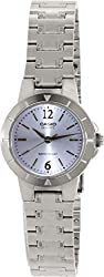 Casio General Ladies Watches Metal Fashion LTP-1177A-2ADF - WW