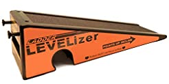 The Levelizer: The Fast, Safe, Easy Ladd...