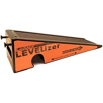 Leg Leveler For Little Giant Ladder 10106 Ladder Accessories