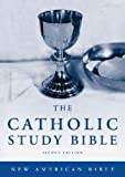 The Catholic Study Bible, , 019528285X