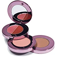 jane iredale My Steppes Compact Makeup Kit, Cool