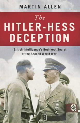 Second pdf hitlers book