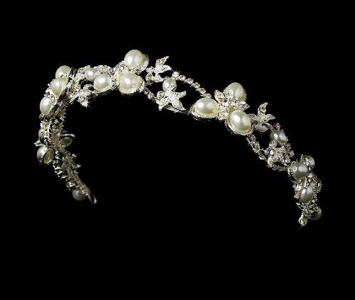 anca-vintage-pearl-bridal-headband