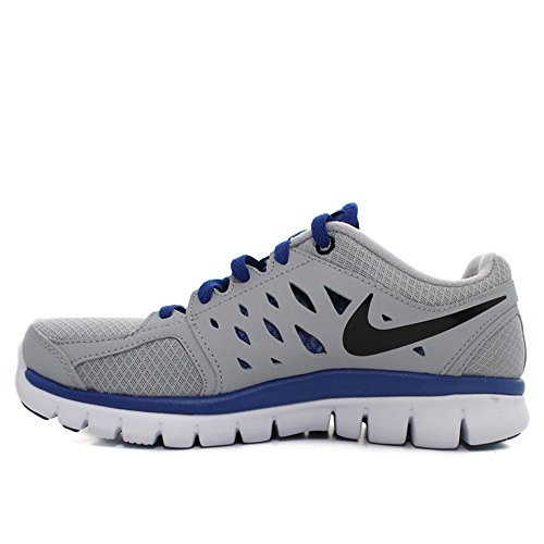 NIKE JUNIOR SHOES NIKE FLEX 2013 RN (GS)