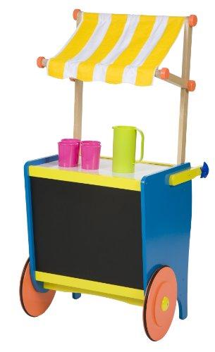 Alex Lemonade Stand (ALEX Toys Lemonade Stand)