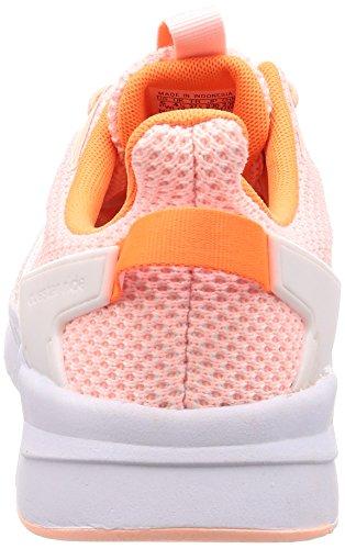 Laufschuhe Naalre Ftwbla 000 Damen Corneb adidas Orange Ride Questar Naranja wZ1H8tOq