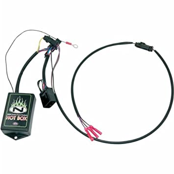 amazon com namz tour pak quick disconnect wiring harness ntp h01 namz tour pak quick disconnect wiring harness ntp h01