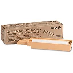 Xerox 109R00784 Maintenance Kit